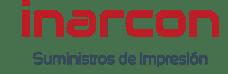 Inarcon